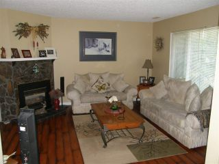 Photo 3: 1830 REEVES Place in Abbotsford: Central Abbotsford House for sale : MLS®# R2486642