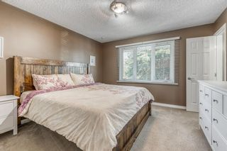Photo 15: 11 Range Way NW in Calgary: Ranchlands Detached for sale : MLS®# A1088118