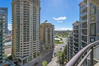 Photo 22: 1306 1108 6 Avenue SW in Calgary: Downtown West End Apartment for sale : MLS®# A1113807