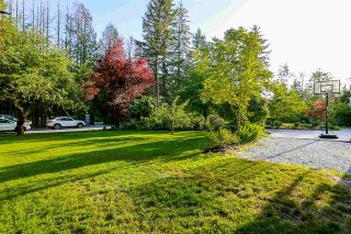 Photo 39: 17923 20 Avenue in Surrey: Hazelmere House for sale (South Surrey White Rock)  : MLS®# R2477671