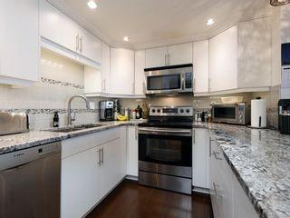 Photo 9: 108 2125 Oak Bay Ave in Oak Bay: OB South Oak Bay Condo for sale : MLS®# 845097