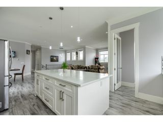 Photo 10: 33160 LEGACE Drive in Mission: Mission BC House for sale : MLS®# R2601957