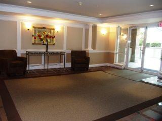 Photo 3: 306 1576 MERKLIN Street in South Surrey White Rock: Home for sale : MLS®# F1320649