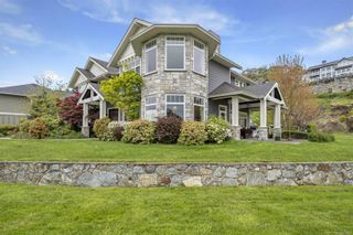 Photo 3: 2142 Blue Grouse Plat in : La Bear Mountain House for sale (Langford)  : MLS®# 878050