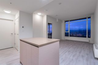 "Photo 9: 611 8850 UNIVERSITY Crescent in Burnaby: Simon Fraser Univer. Condo for sale in ""THE PEAK AT S.F.U."" (Burnaby North)  : MLS®# R2336489"