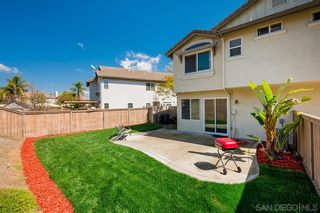 Photo 29: CHULA VISTA Condo for sale : 3 bedrooms : 1266 Stagecoach Trail Loop