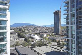 Photo 30: 2001 2378 ALPHA Avenue in Burnaby: Brentwood Park Condo for sale (Burnaby North)  : MLS®# R2587887