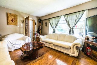 Photo 19: 22165 CLIFF Avenue in Maple Ridge: West Central House for sale : MLS®# R2541842
