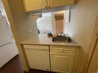 Photo 8: 104 1105 Henry Rd in : CV Mt Washington Condo for sale (Comox Valley)  : MLS®# 871266