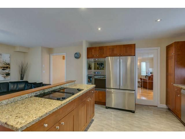 """Photo 10: Photos: 12403 188TH Street in Pitt Meadows: West Meadows House for sale in """"Highland Park Area"""" : MLS®# V1090347"""