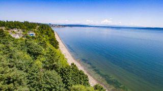 Photo 14: 13048 13 AVENUE in Surrey: Crescent Bch Ocean Pk. Land for sale (South Surrey White Rock)  : MLS®# R2534417
