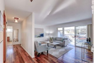 Photo 7: 9890 LYNDHURST Street in Burnaby: Sullivan Heights House for sale (Burnaby North)  : MLS®# R2567294