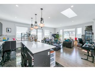 Photo 18: 19740 RIVER Road in Richmond: East Richmond House for sale : MLS®# R2608124