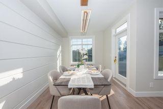 Photo 11: 2 3406 ROXTON AVENUE in Coquitlam: Burke Mountain Condo for sale : MLS®# R2526151