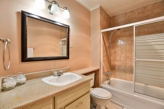 """Photo 14: 85 10760 GUILDFORD Drive in Surrey: Guildford Townhouse for sale in """"Guildford Close"""" (North Surrey)  : MLS®# R2222535"""
