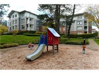 "Photo 10: 202 4885 VALLEY Drive in Vancouver: Quilchena Condo for sale in ""MACLURE HOUSE"" (Vancouver West)  : MLS®# R2152491"