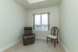 Photo 25: 812 200 BELLEROSE Drive: St. Albert Condo for sale : MLS®# E4240918