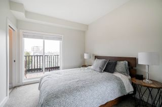 "Photo 14: 5013 SLOCAN Street in Vancouver: Collingwood VE Townhouse for sale in ""Slocan Lane"" (Vancouver East)  : MLS®# R2562412"