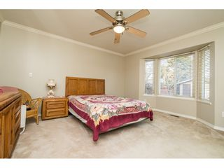 """Photo 23: 4862 208A Street in Langley: Langley City House for sale in """"Newlands"""" : MLS®# R2547457"""
