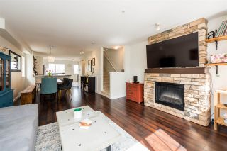 """Photo 10: 147 20875 80 Avenue in Langley: Willoughby Heights Townhouse for sale in """"Pepperwood"""" : MLS®# R2256371"""