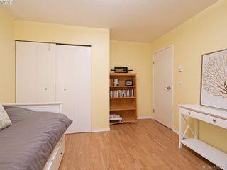 Photo 12: 3343 Hawkes Blvd in VICTORIA: Du West Duncan Half Duplex for sale (Duncan)  : MLS®# 752082