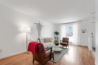 Photo 6: 105 Carr Place: Okotoks Residential for sale : MLS®# A1064489