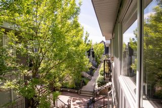 """Photo 24: 202 668 W 6TH Avenue in Vancouver: Fairview VW Townhouse for sale in """"The Bohemia"""" (Vancouver West)  : MLS®# R2596891"""