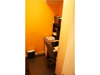 """Photo 5: 108 3278 HEATHER Street in Vancouver: Cambie Condo for sale in """"THE HEATHERSTONE"""" (Vancouver West)  : MLS®# V856986"""