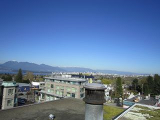 Photo 21: 3307 DUNBAR Street in Vancouver: Dunbar Retail for sale (Vancouver West)  : MLS®# C8040447