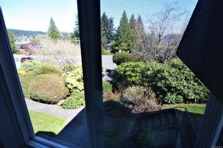 Photo 18: 10 2517 Cosgrove Cres in : Na Departure Bay Row/Townhouse for sale (Nanaimo)  : MLS®# 873619