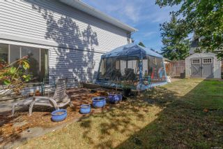 Photo 16: 2361 Amherst Ave in : Si Sidney North-East Half Duplex for sale (Sidney)  : MLS®# 886045