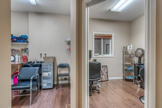 Photo 19: 15 Cranleigh Link SE in Calgary: Cranston Detached for sale : MLS®# A1115516