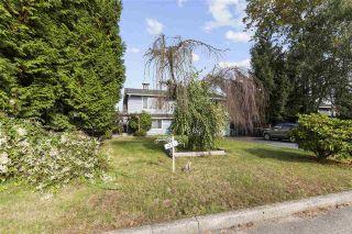 Photo 34: 1271 LABURNUM Avenue in Port Coquitlam: Birchland Manor House for sale : MLS®# R2506367