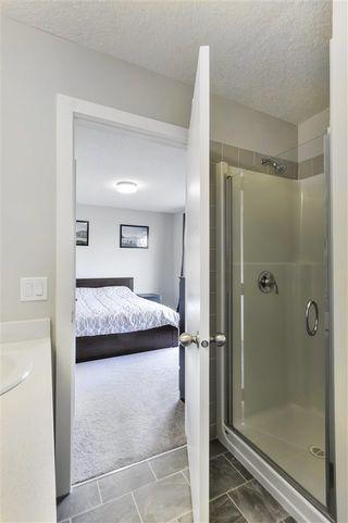Photo 24: 11 600 BELLEROSE Drive: St. Albert Townhouse for sale : MLS®# E4258125
