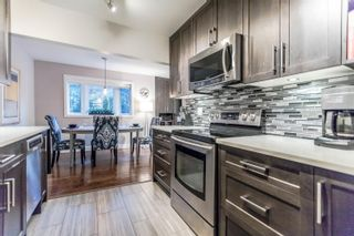 "Photo 9: 103 1935 W 1ST Avenue in Vancouver: Kitsilano Condo for sale in ""KINGSTON GARDENS"" (Vancouver West)  : MLS®# R2249409"