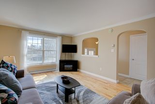 Photo 4: 66 North Green Road in Lakeside: 40-Timberlea, Prospect, St. Margaret`S Bay Residential for sale (Halifax-Dartmouth)  : MLS®# 202105040