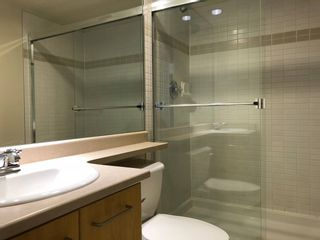 Photo 8: : Burnaby Condo for rent : MLS®# AR099