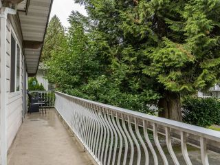 """Photo 27: 19680 116B Avenue in Pitt Meadows: South Meadows House for sale in """"Wildwood Park"""" : MLS®# R2622346"""