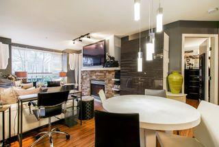 Photo 6: 204 6893 PRENTER Street in Burnaby: Highgate Condo for sale (Burnaby South)  : MLS®# R2325080