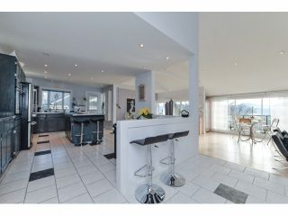 Photo 4: 35926 EAGLECREST PL in Abbotsford: Abbotsford East House for sale : MLS®# F1429942