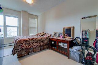 Photo 21: 6220 134 Avenue in Edmonton: Zone 02 Condo for sale : MLS®# E4240861
