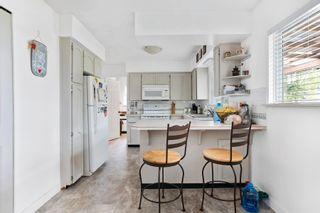 Photo 6: 17655 97 Avenue in Surrey: Port Kells House for sale (North Surrey)  : MLS®# R2596302