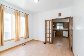 Photo 10: 54 Lydia Street in Winnipeg: West End Residential for sale (5A)  : MLS®# 202123758