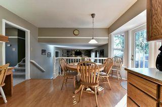 "Photo 10: 15878 95 Avenue in Surrey: Fleetwood Tynehead House for sale in ""BEL-AIR ESTATES"" : MLS®# R2111344"