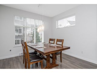 """Photo 15: 32 15340 GUILDFORD Drive in Surrey: Guildford Townhouse for sale in """"GUILDFORD THE GREAT"""" (North Surrey)  : MLS®# R2539114"""