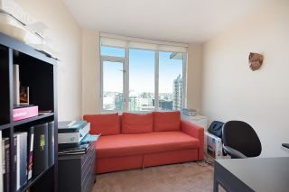 """Photo 29: 2203 833 HOMER Street in Vancouver: Downtown VW Condo for sale in """"Atelier on Robson"""" (Vancouver West)  : MLS®# R2618183"""