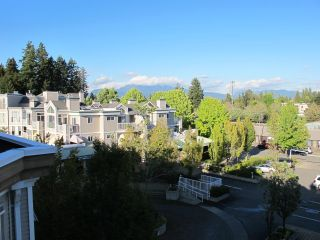 """Photo 18: 405 19131 FORD Road in Pitt Meadows: Central Meadows Condo for sale in """"WOODFORD MANOR"""" : MLS®# R2123164"""