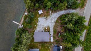 Photo 35: 45580 LLOYD Drive: Cluculz Lake House for sale (PG Rural West (Zone 77))  : MLS®# R2602738
