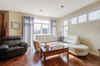 Photo 8: 3301 4036 Pritchard Drive in West Kelowna: Lake View Heights House for sale : MLS®# 10228793