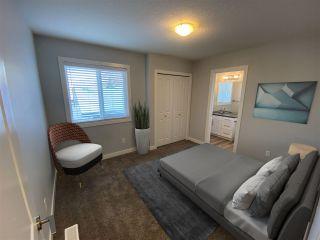 Photo 5: 10106 122 Avenue in Edmonton: Zone 08 House Fourplex for sale : MLS®# E4224303